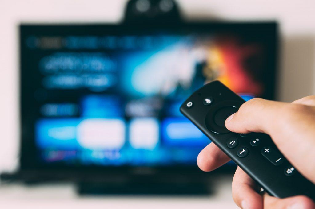 ハイレゾ ブルーレイ 動画ストリーミングサービス